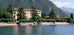 Grand Hotel Victoria, Menaggio, Lake Como, Italy - View from Lake Como.jpg