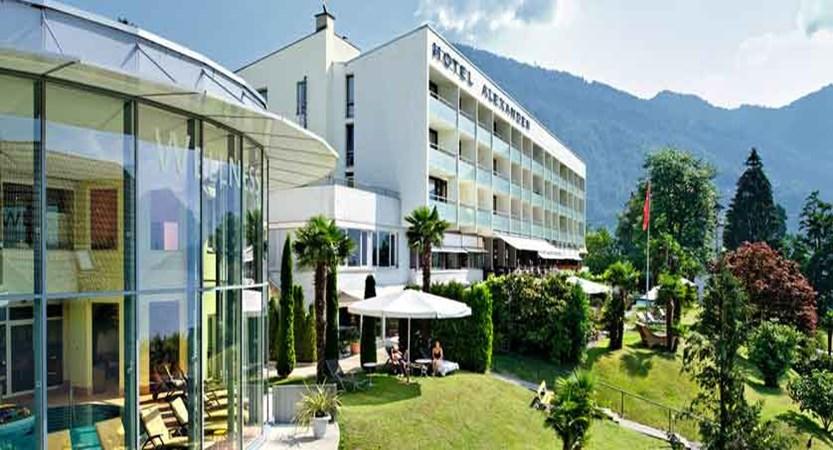 Hotel Alexander, exterior.jpg