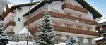 Italy_Dolomites_Ski_Area_Val_di_fassa_hotel_piccolo_exterior.jpg
