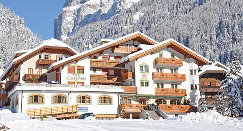 italy_dolomites_canazei_hotel-la-perla_exterior.jpg