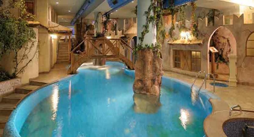 italy_dolomites_canazei_hotel-la-perla_indoor-pool.jpg