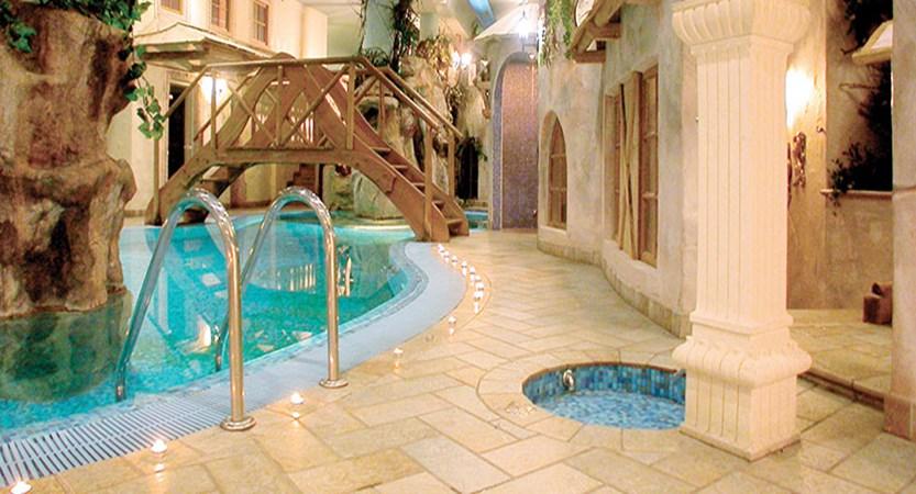 italy_dolomites_canazei_hotel-la-perla_indoor-pool-spa.jpg