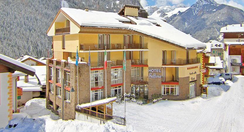 italy_dolomites_canazei_hotel_bellevue_exterior.jpg