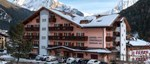 italy_dolomites_canazei_hotel-cristallo_exterior.jpg
