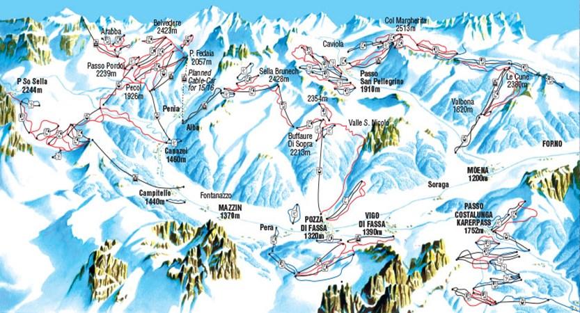 italy_dolomites_val-di-fassa_ski_piste_map.jpg