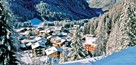 italy_dolomites_val-di-fassa_valley_view.jpg