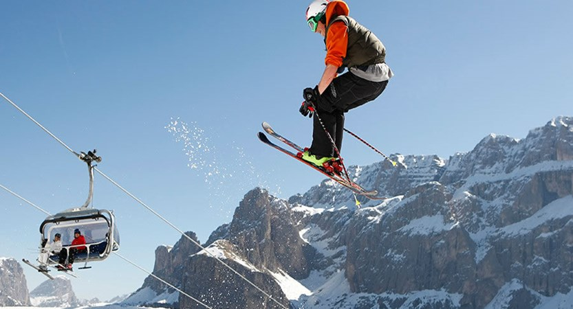 Italy_The-Dolomites-Ski-Area_Skier-jump-action.jpg