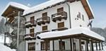 Park Hotel Gran Bosco , Milky Way Ski Area, Italy, Sauze d'Oulx- Exterior