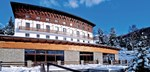 italy_milky-way-ski-area_sauze-doulx_grand-hotel-besson_exterior.jpg