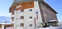 italy_milky_way_ski_area_sestriere_hotel_sud_ovest_exterior.jpg