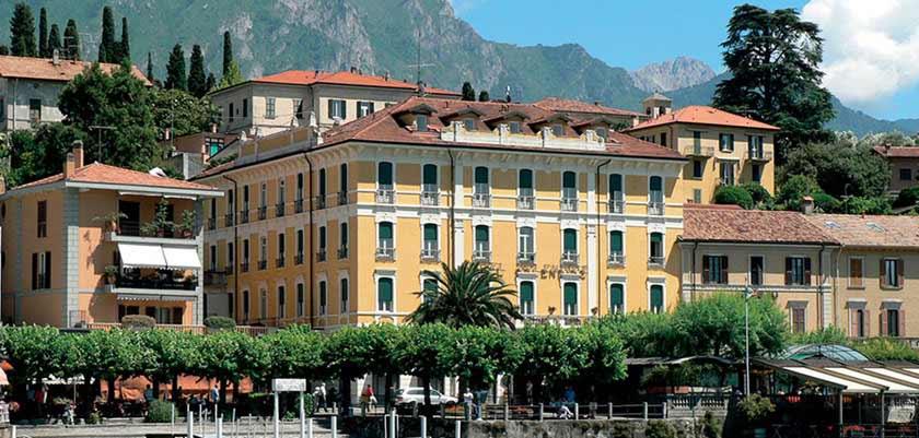 Hotel Excelsior Splendide, Bellagio, Lake Como, Italy - hotel exterior.jpg
