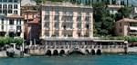 Hotel Metropole, Bellagio, Lake Como, Italy - Hotel exterior.jpg