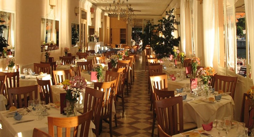 Hotel Metropole, Bellagio, Lake Como, Italy - Restaurant.jpg