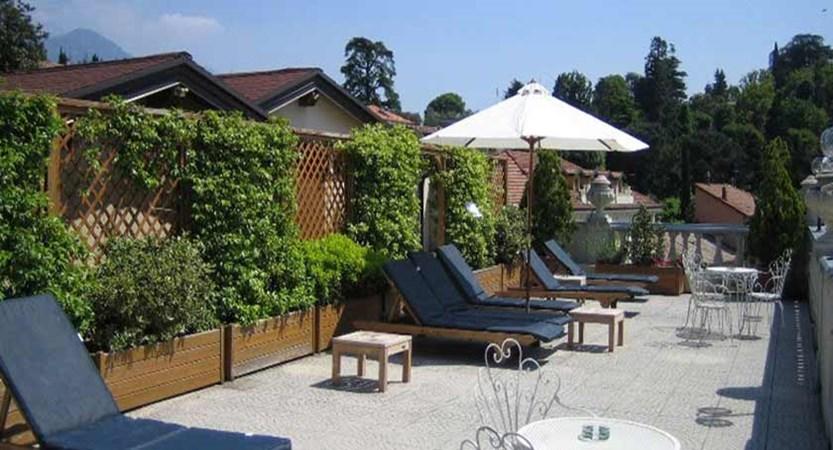 Hotel Metropole, Bellagio, Lake Como, Italy - Rooftop terrace.jpg