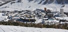 italy_milky_way_ski_area_sestriere_aerial_view.jpg