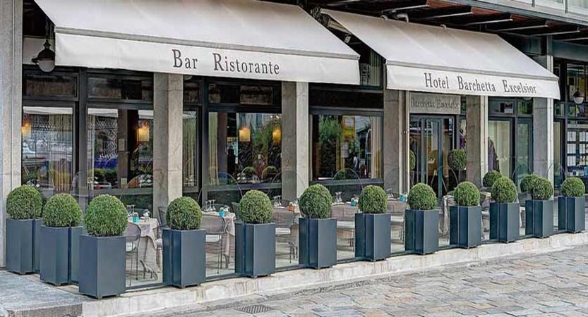 Hotel Barchetta, Como, Lake Como, Italy - Terrace.jpg