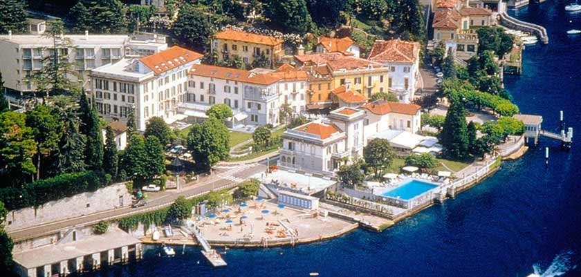 Grand Hotel Imperiale Resort & Spa, Moltrasio, Lake Como, Italy - Exterior.jpg