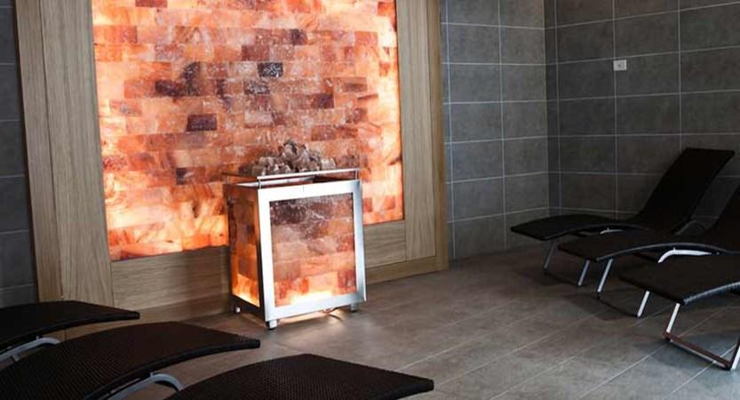 Grand Hotel Imperiale Resort & Spa, Moltrasio, Lake Como, Italy - Spa salt room.jpg