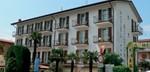 Hotel Bologna, Bardolino, Lake Garda, Italy - exterior.jpg