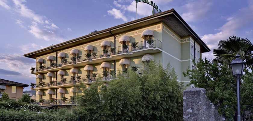 Hotel San Pietro, Bardolino, Lake Garda, Italy - hotel exterior.jpg