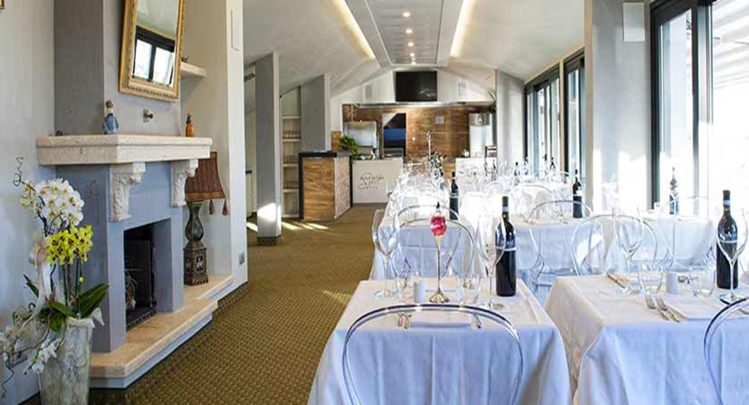 Hotel San Pietro, Bardolino, Lake Garda, Italy - Rooftop restaurant La Terrazza.jpg