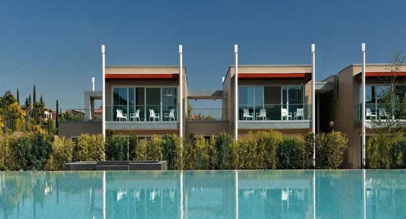 The Aqualux Hotel Spa & Suites, Bardolino, Lake Garda, Italy - garden suite.jpg