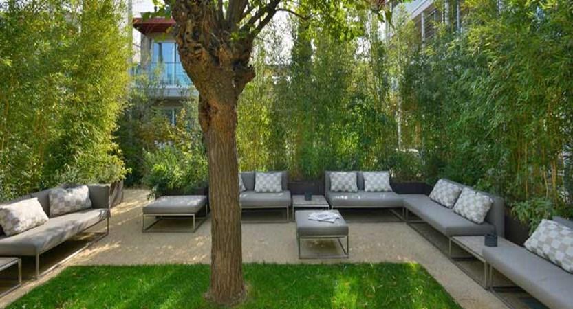 The Aqualux Hotel Spa & Suites, Bardolino, Lake Garda, Italy - garden terrace.jpg