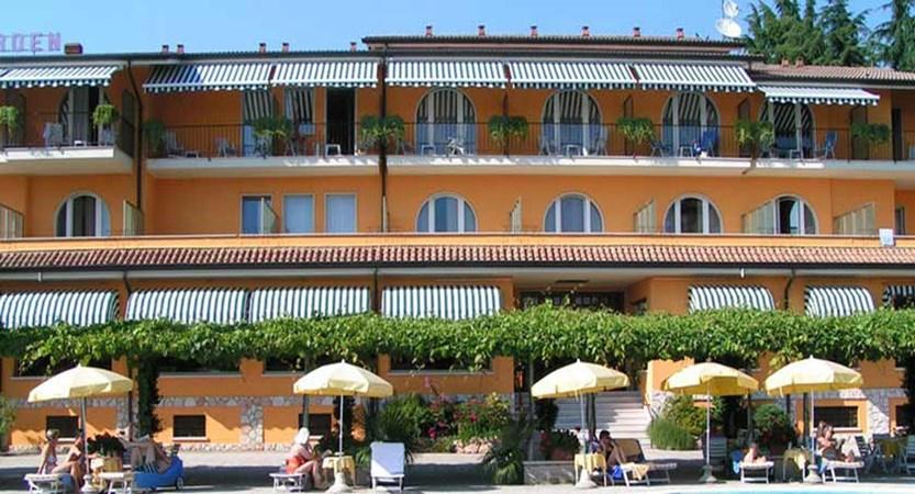 Hotel Garden, Garda, Lake Garda, Italy - Exterior.jpg
