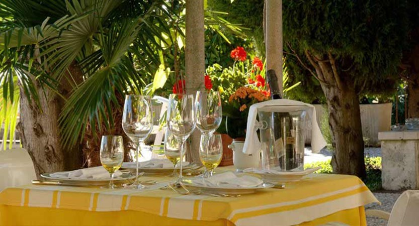 Hotel Garden, Garda, Lake Garda, Italy - Garden Terrace.jpg