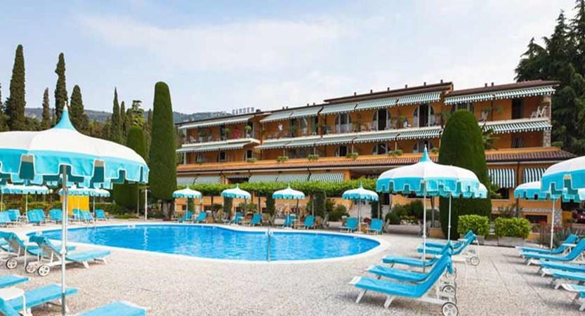 Hotel Garden, Garda, Lake Garda, Italy - outdoor pool.jpg