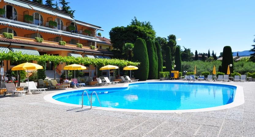 Hotel Garden, Garda, Lake Garda, Italy - pool area.jpg