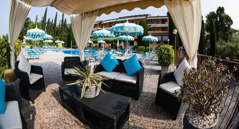 Hotel Garden, Garda, Lake Garda, Italy - pool side terrace.jpg