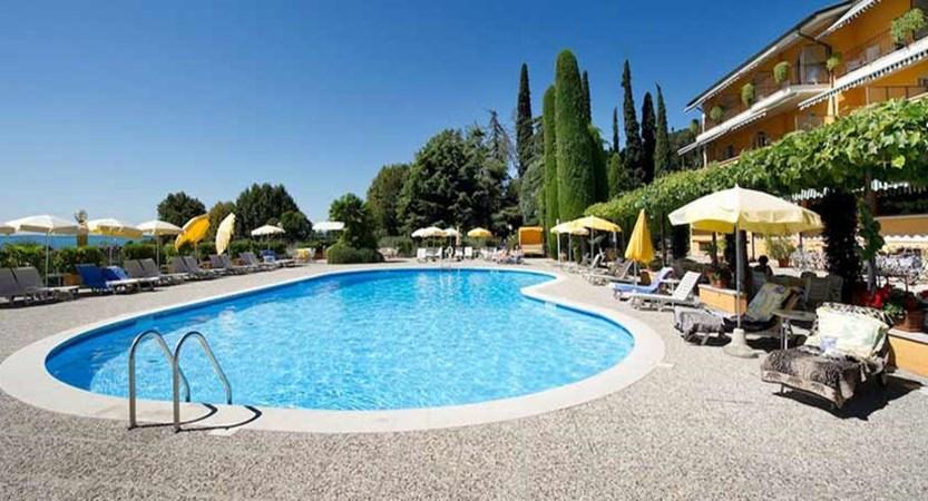 Hotel Garden, Garda, Lake Garda, Italy - swimming pool.jpg