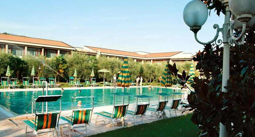 Hotel Park Oasi, Garda, Lake Garda, Italy - hotel exteriors.jpg