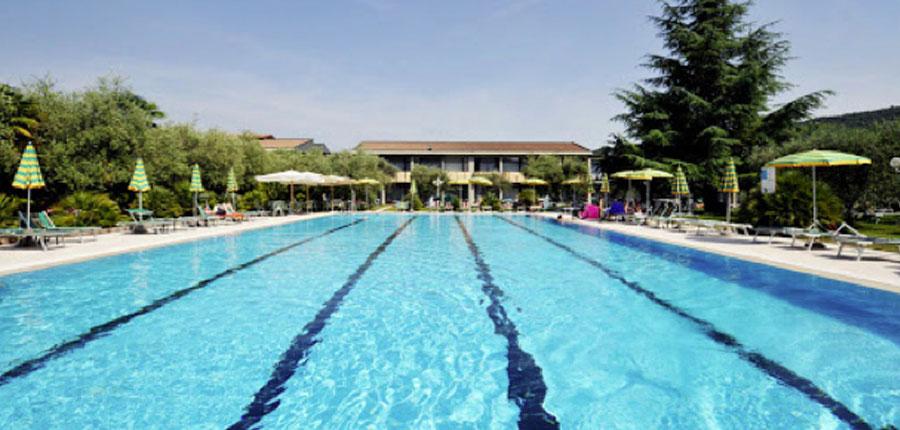 Hotel Park Oasi Garda Italy Lakes Amp Mountains Hols