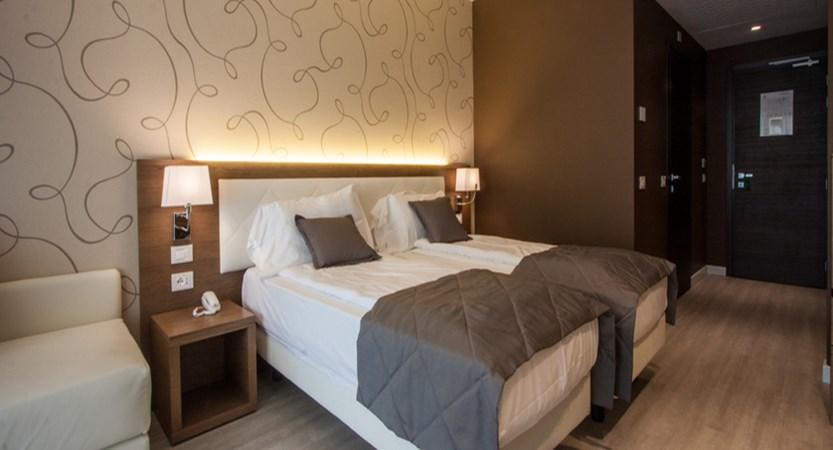 Hotel Bisesti, Garda, Lake Garda, Italy - renovated Junior Suite interior.jpg