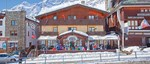 Italy_Cervinia_Chalet-Hotel-Dragon_exterior.jpg