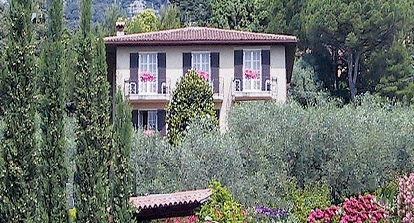 Hotel Degli Olivi, Garda, Lake Garda, Italy - Exteriors.jpg