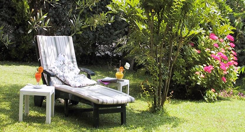 Hotel Degli Olivi, Garda, Lake Garda, Italy - Garden.jpg