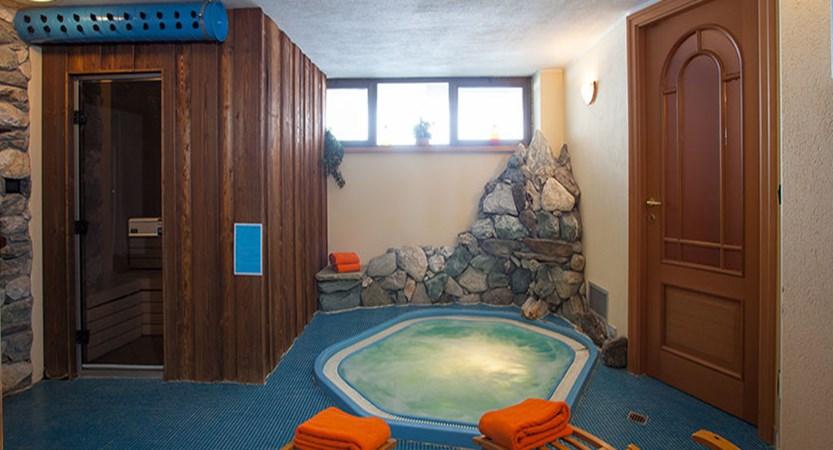 Italy_Cervinia_breuil_hotel_spa.jpg