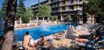 Hotel Palme, Garda, Lake Garda, Italy - hotel exterior with pool.jpg