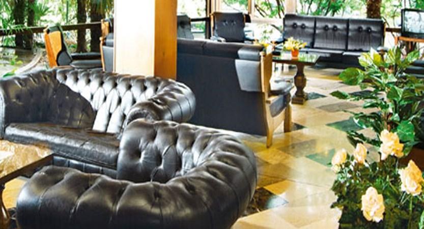 Hotel Palme, Garda, Lake Garda, Italy - Lounge.jpg