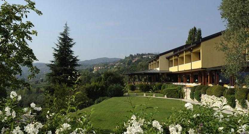 Poiano Hotel, Garda, Lake Garda, Italy - Hotel & Gardens.jpg