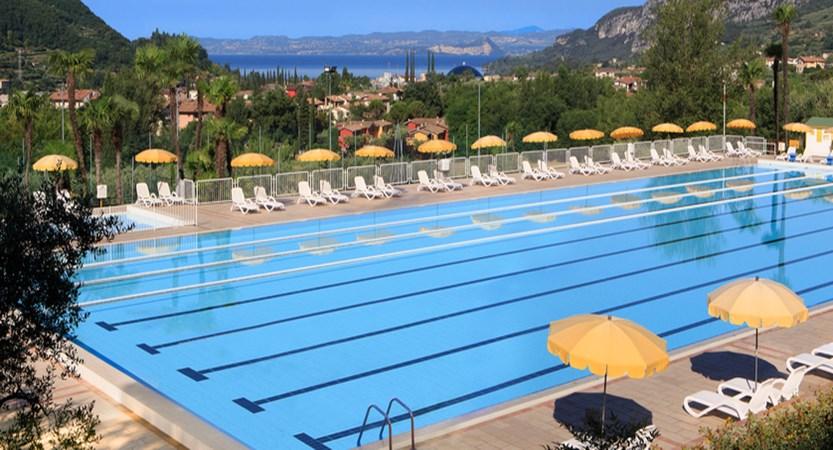 Poiano Hotel, Garda, Lake Garda, Italy - Olympic pool.jpg