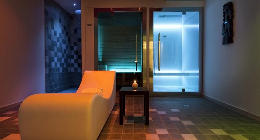 Villa Madrina Hotel, Garda, Lake Garda, Italy - spa area.jpg