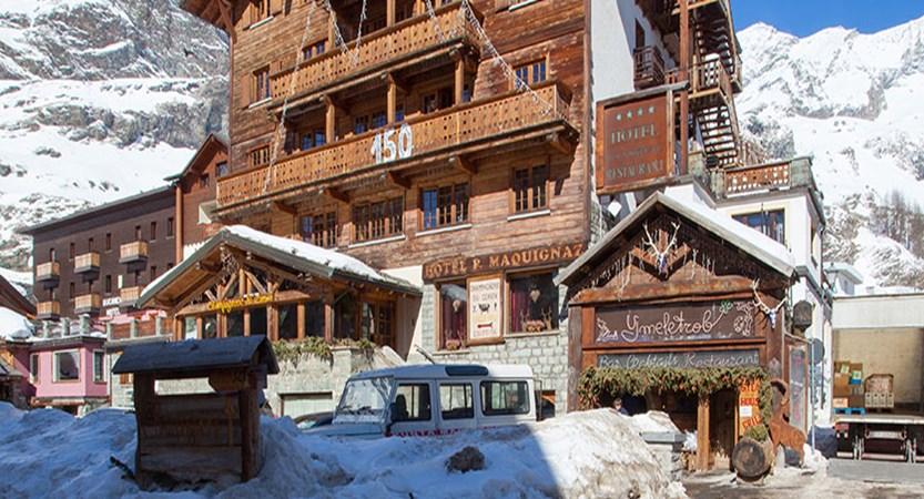 Italy_Cervinia_Hotel-Punta-Maquignaz_exterior2.jpg