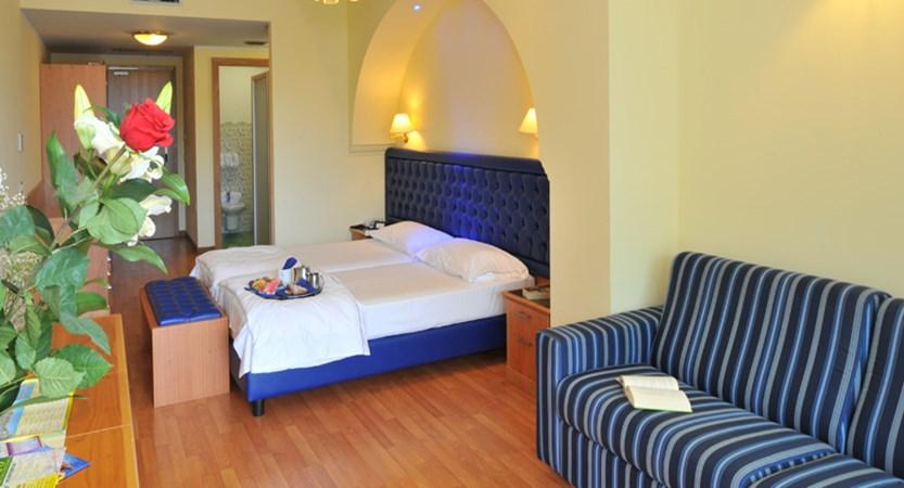 Hotel Alexander, Limone, Lake Garda, Italy - Double Room.jpg