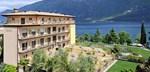 Hotel Garda Bellevue, Limone, Lake Garda, Italy - exterior.jpg
