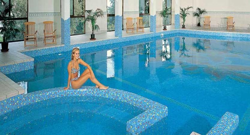 Hotel San Pietro, Limone, Lake Garda, Italy - Indoor pool.jpg