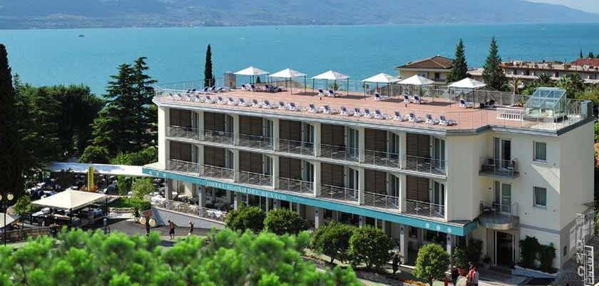 Hotel Sogno del Benaco, Limone, Lake Garda, Italy - Exterior.jpg